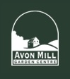 Avon Mill Garden Centre & Cafe